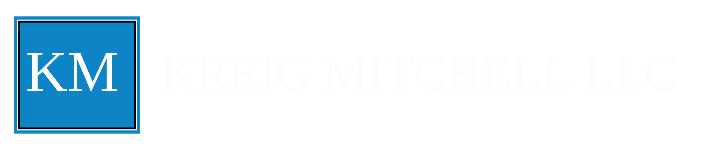 Houston, Tax Attorneys: Kreig Mitchell LLC